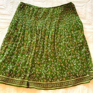 NWT Max Studio skirt